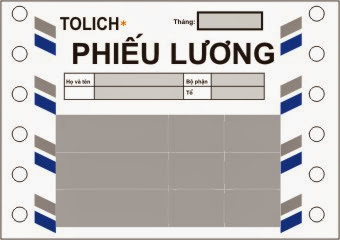 IN PHIEU LUONG LIEN TUC