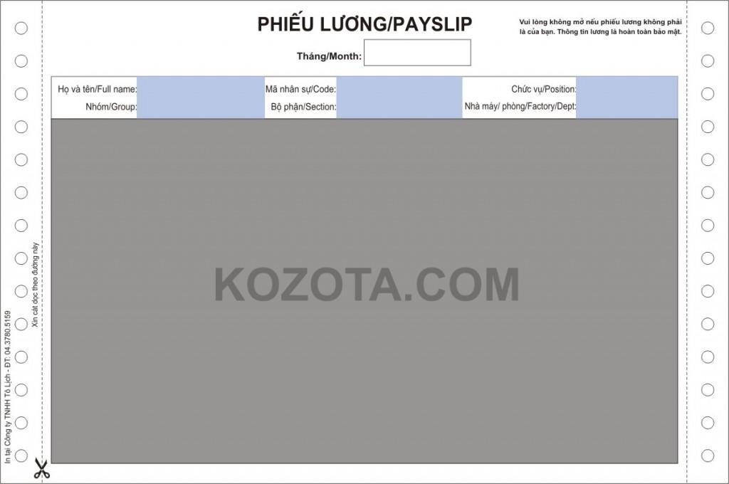 Phieu Luong 2