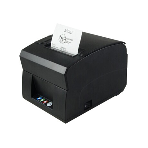 may-in-hoa-don-gprinter-gp-L80160II
