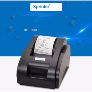 xprinter_58iih_xp