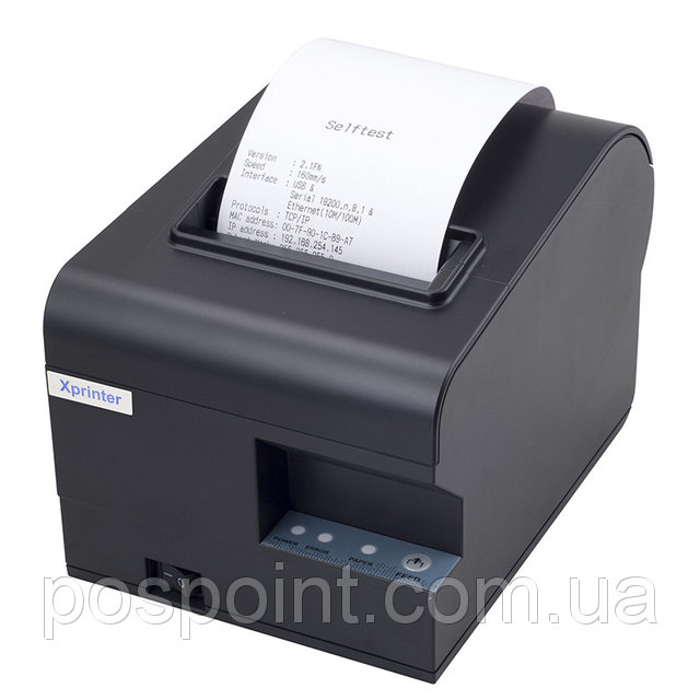 may-in-hoa-don-XPRINTER - N160II-bill